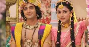 Radha Krishna Latest Spoiler: Sambh against Radha-Krishna's union