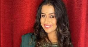 RadhaKrishna Latest Cast News: Manisha Saxena adds to the star cast
