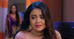Saath Nibhana Saathiya 2 Written Update 28th October 2020: Gopi is shocked
