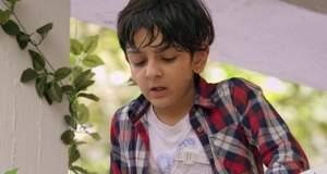 Yeh Rishta Kya Kehlata Hai Gossip: Kairav's life to get in danger