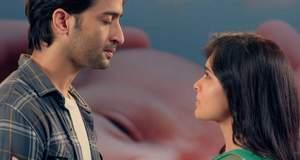 Yeh Rishtey Hai Pyaar Ke Written Update 15th October 2020:Hard day for Mishbir