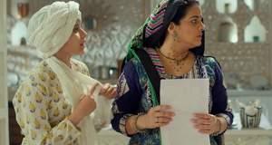 Yeh Rishtey Hai Pyaar Ke Written Update 1st October 2020: Mishti's secret help