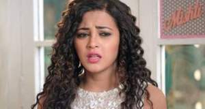 Yeh Rishtey Hain Pyaar Ke Twist: Kuhu to apologize for her mistakes