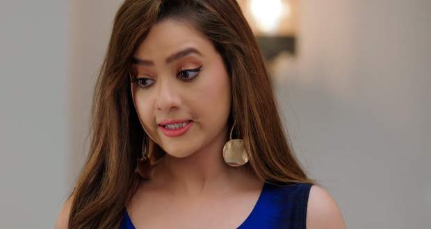 Anupama Written Update 3rd October 2020: Kavya's deplorable act