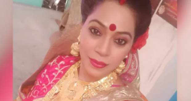 Colors TV Latest News: Meena Mir to join Molkki serial