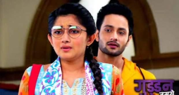 Guddan Tumse Na Ho Payega Gossip: Guddan and Agastya to together save Rashi