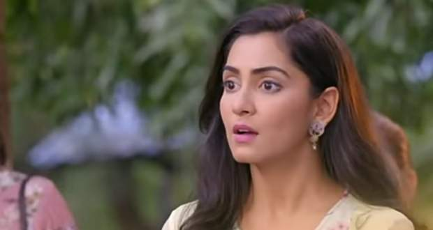 Hamariwali Good News Spoiler: Nitya to get humiliated in public