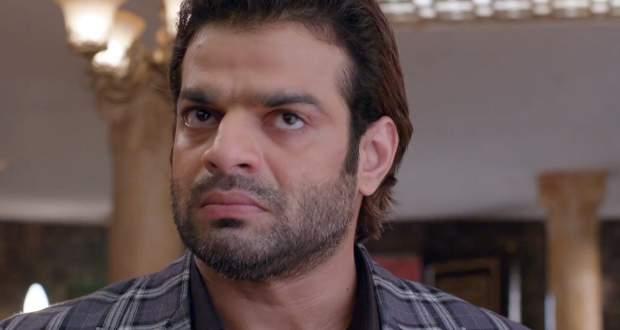 Kasauti Zindagi Ki 2 Climax Story: Bajaj to sacrifice his life to save Prerna