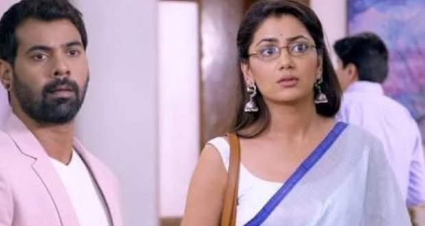 Kumkum Bhagya Latest Twist: Abhi and Pragya to reunite