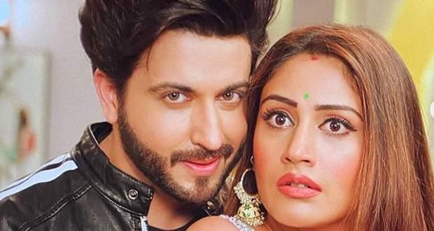 Naagin 5 Story Spoiler Alert: Bani to show her Naagin form in front of Aakesh