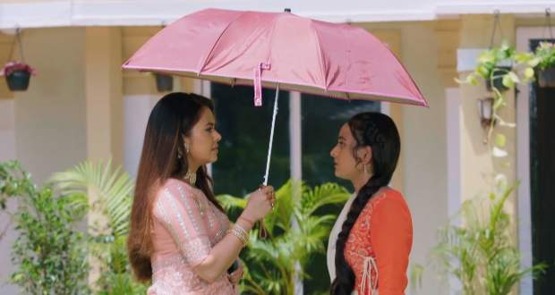 Saath Nibhana Saathiya 2 Written Update 19th October 2020: Gopi meets Gehna