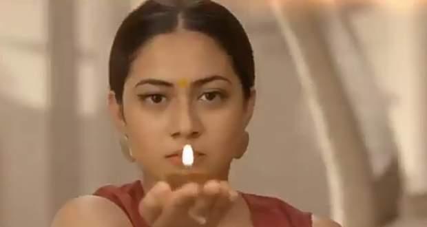 Tujhse Hai Raabta Gossip Alert: Kalyani pledges to find Moksh