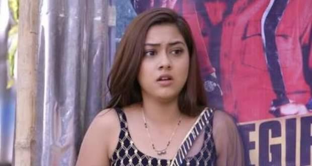 Tujhse Hai Raabta Gossip: Kalyani to plead with Yashwant for Moksh