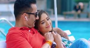 Anupama 20th November 2020 Written Update: Vanraj-Kavya's honeymoon
