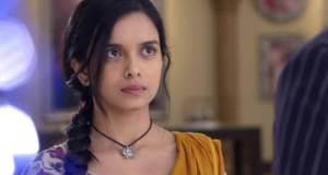 Apna Time Bhi Aayega Spoiler: Rani's identity to get revealed