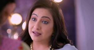 Guddan Tumse Na Ho Payega Spoilers: Pushpa to apologize for her mistakes