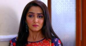 Hamariwali Good News Gossip: Navya to get an idea on seeing Renuka in Jhanki