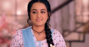 Saath Nibhana Saathiya 2 27th November 2020 Written Update: Gehna's choice