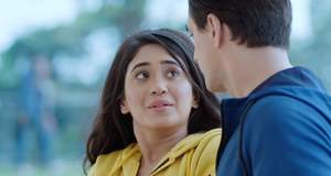 Yeh Rishta Kya Kehlata Hai 30th November 2020 Written Update: Kaira's new life