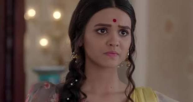 Barrister Babu Spoiler Alert: Bondita to expose Pari's true face