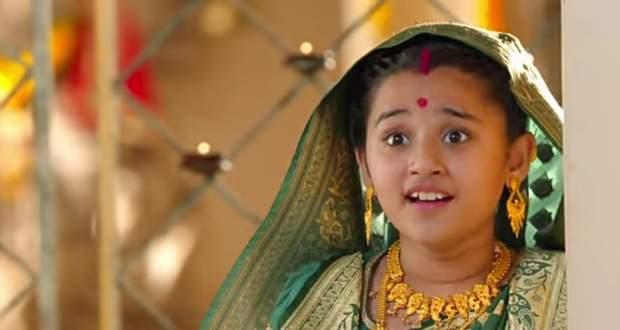 Barrister Babu Twist: Bondita to rejoice over success of Anirudh's plan