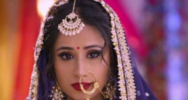 Guddan Tumse Na Ho Payega Spoiler: Niya tries to spoil Guddan's Mu Dikhai