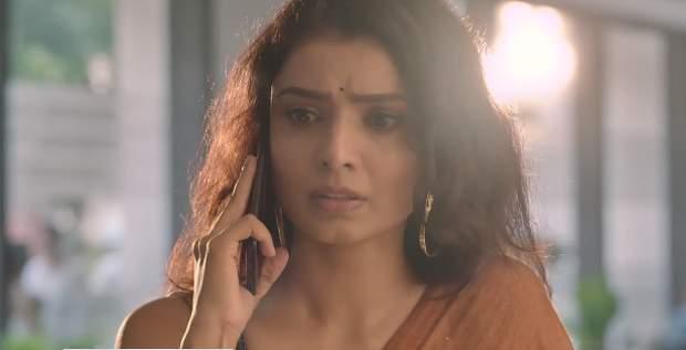Imli Upcoming Story: Malini to feel insecure about Aditya
