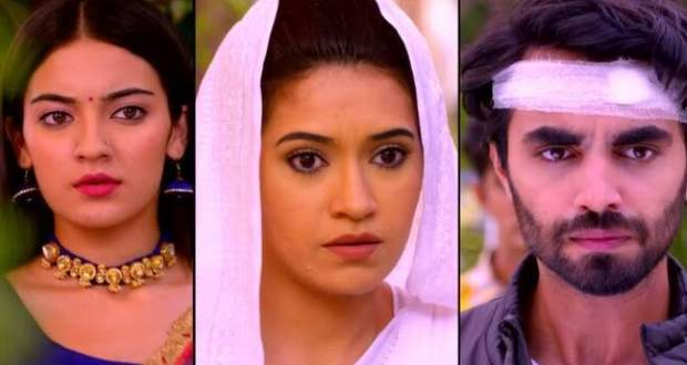 Qurbaan Hua Spoiler Alert: Dhyani family to get in trouble