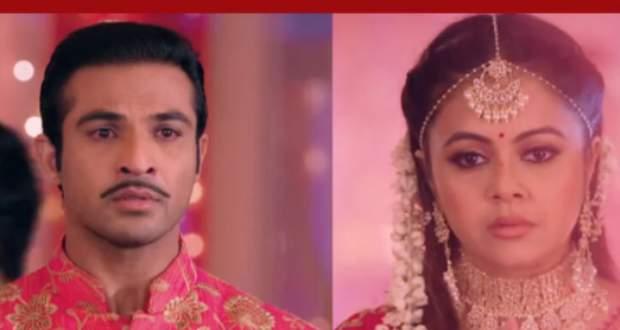 Saath Nibhana Saathiya 2 Gossip: Ahem-Gopi's stunning Dandiya dance