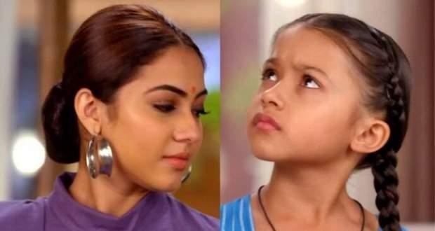 Tujhse Hai Raabta Future Spoiler: Kalyani to legally adopt Mukku