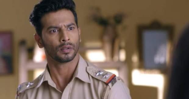 Tujhse Hai Raabta Spoiler Alert: Mukku to reveal his identity to Malhar