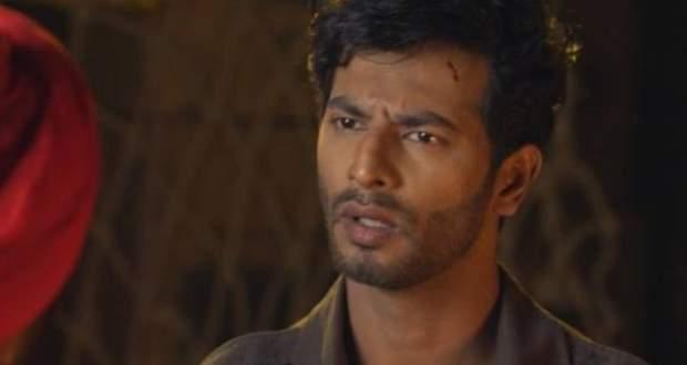 Tujhse Hai Raabta Spoiler: Malhar decides to avenge Ahir's death