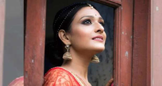 Yeh Hai Chahatein Gossip Alert: Mahima to be back from the dead?
