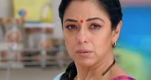 Anupama 1st December 2020 Written Update: Anupama to divorce Vanraj