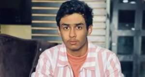 Rudrakaal Cast Spoiler: Rudhraksh Jaiswal adds to star cast