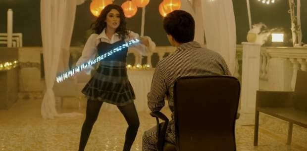 Yeh Rishta Kya Kehlata Hai Upcoming Twist: Naira to give a surprise to Kartik