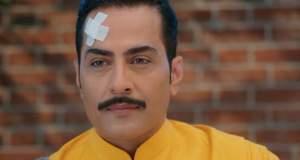 Anupama 16th January 2021 Written Update: Vanraj's admiration.