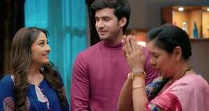 Anupama 28th January 2021 Written Update: Good news for the Shahs