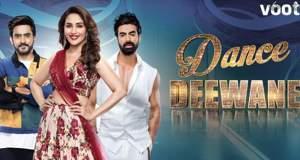 Dance Deewane 3 Promo: Season 3 of DanceDeewane (DD3) to be back on Colors TV