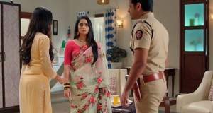 Ghum Hai Kisi Ke Pyaar Mein 16th January 2021 Written Update:Pakhi's diversion