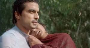 Imli 21st January 2021 Written Update: Aditya comes to Imli's rescue