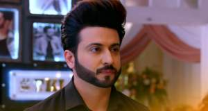 Kundali Bhagya 22nd January 2021 Written Update: Karan is disappointed