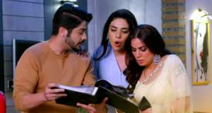 Kundali Bhagya 25th January 2021 Written Update: Preeta to get evidence
