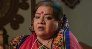 Saath Nibhana Saathiya 2 Upcoming Twist: Jamna's decision to get Radhika back