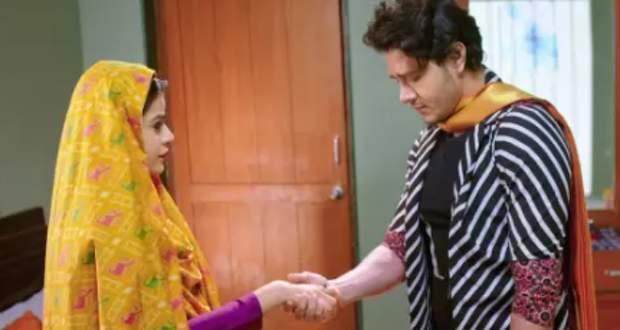Shakti Astitva Ke Ehsaas Ki Upcoming Twist: Shyam to help Heer