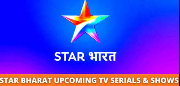 Star Bharat Upcoming Serial List 2021: Current Future Indian Hindi Shows Times