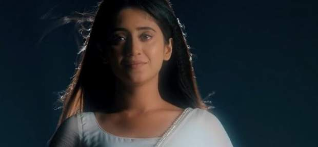 Yeh Rishta Kya Kehlata Hai 12th January 2021 Written Update: Kartik sees Naira