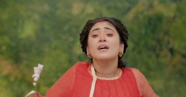 Yeh Rishta Kya Kehlata Hai 6th January 2021 Written Update: Naira's sacrifice