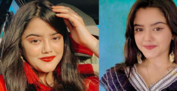 Choti Sardarni Latest Cast Spoiler: Ketaki Kulkarni adds to star cast