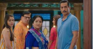 Anupama 17th April 2021 Written Update: Anupamaa serial WU not available today